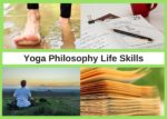 Yoga Philosophy Life Skills Program
