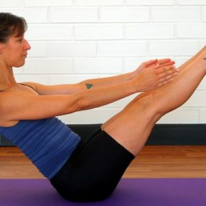 Core Yoga Instructor Training Australia